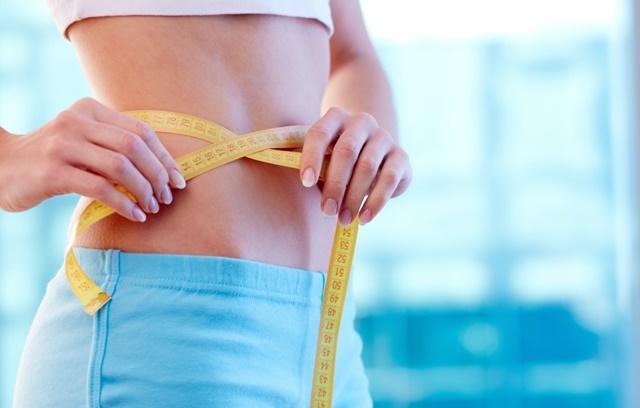 De ce la un moment dat nu mai scad in greutate? | terraagroinvest.ro