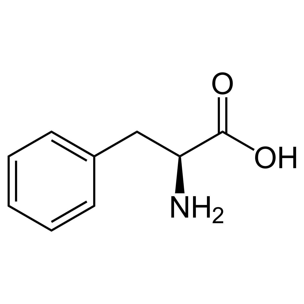 Rolul aminoacizilor în slăbit - ajută sau nu? Rainz Protocol - Aminoacizi