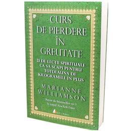 Carti Editura: Seneca, Disponibilitate: In stoc