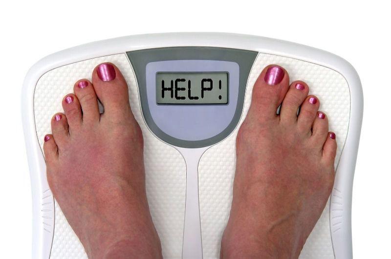 pierdeți aditivi în greutate