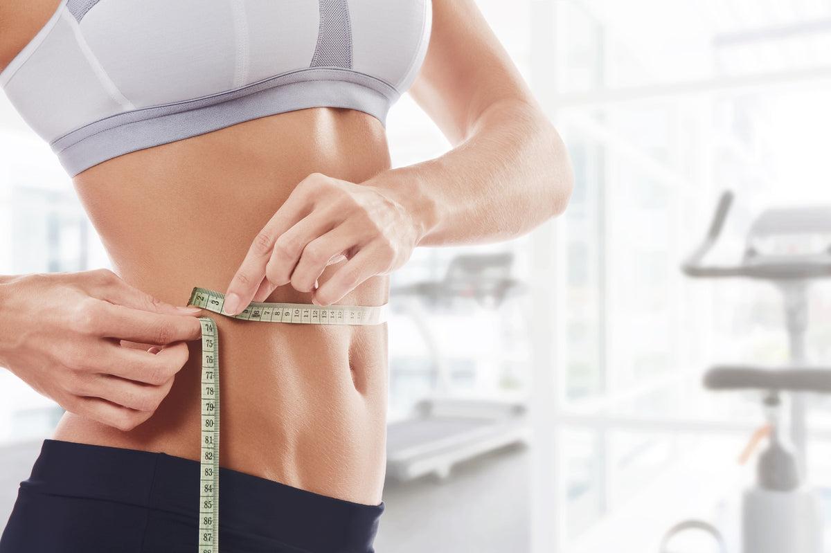 curcumina ajută la pierderea în greutate