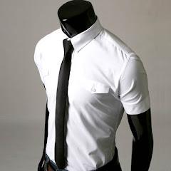 Nodul la cravata: GHID cu moduri de innodare, asortare si sfaturi stilistice