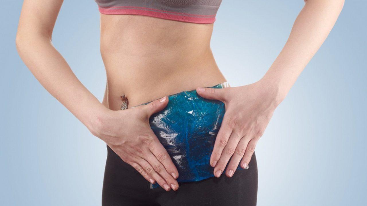 10 cele mai bune metode de a pierde grăsimea pierdere în greutate garfield