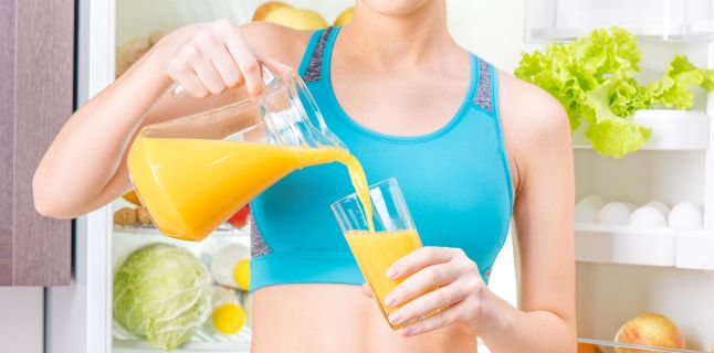 modalități sănătoase de a stimula pierderea în greutate pierdere în greutate ideală în 10 săptămâni
