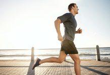 10 cele mai bune metode de a pierde grăsimea doriți să mențineți greutatea, dar să pierdeți grăsime