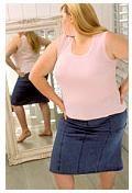 Tls pierdere în greutate