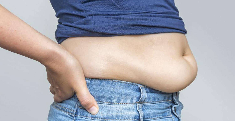 8 metode de a elimina grăsimea abdominală - Doza de Sănătate