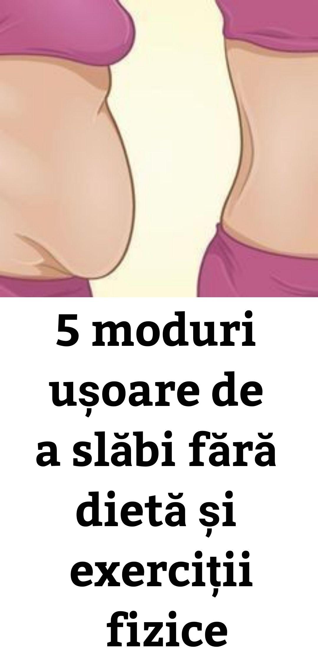 cele mai bune sfaturi pentru pierderea în greutate cum să slăbești în jurul încheieturii tale