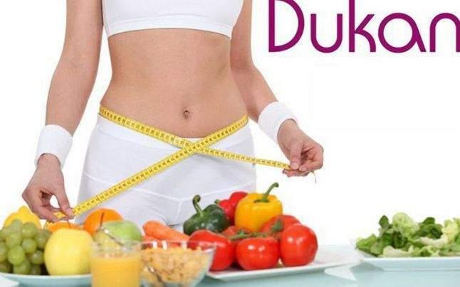 nhs rata de pierdere în greutate sănătoasă