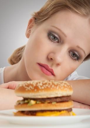 gamă sănătoasă pentru a pierde în greutate