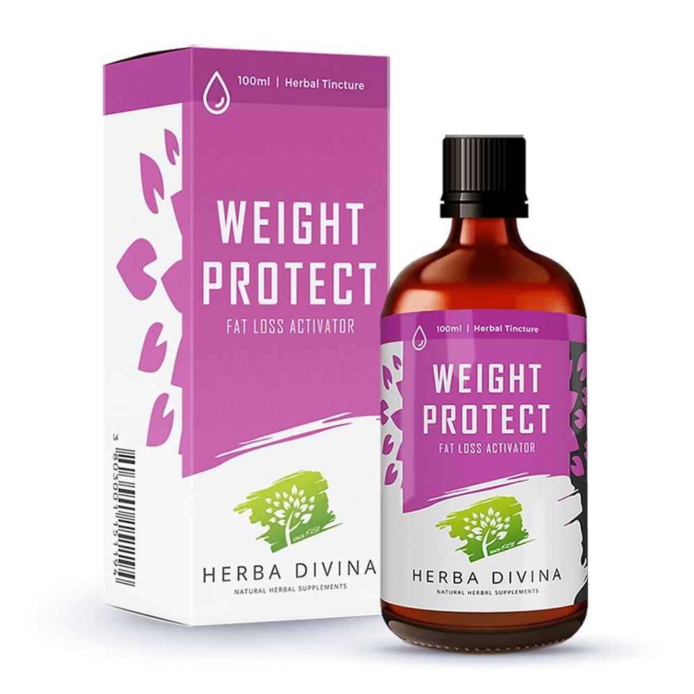 supliment pentru a stimula pierderea în greutate