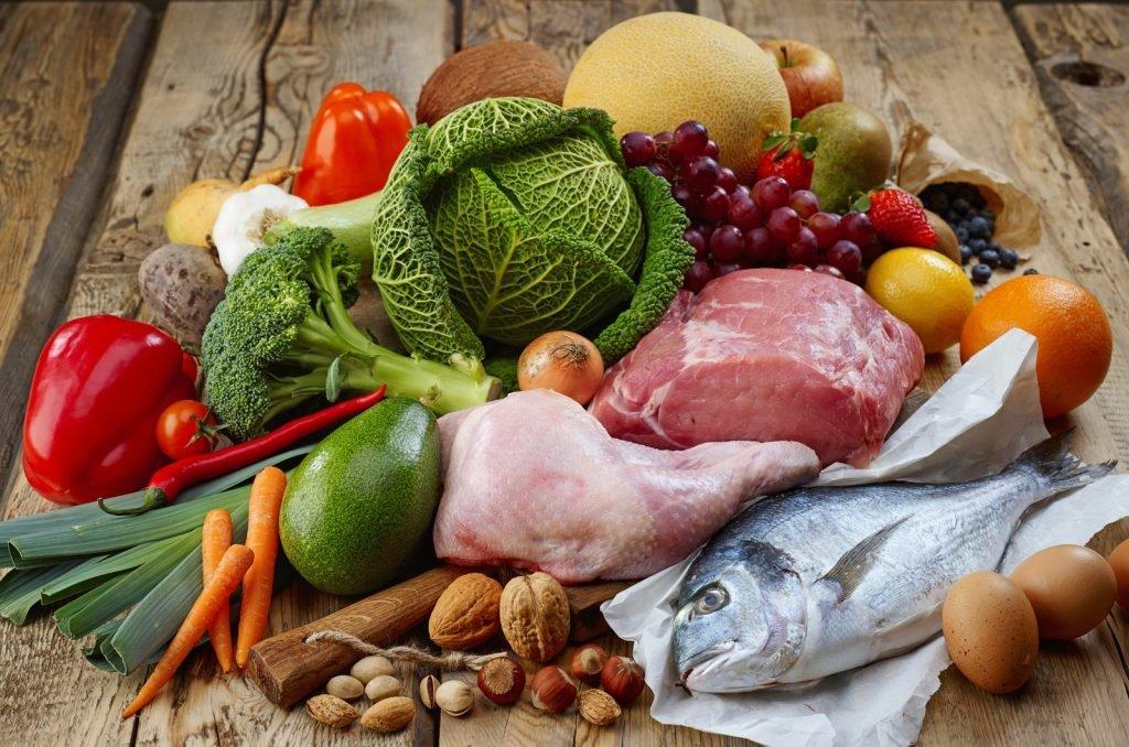 pierdere în greutate sănătoasă lunar corp subtire yamamay