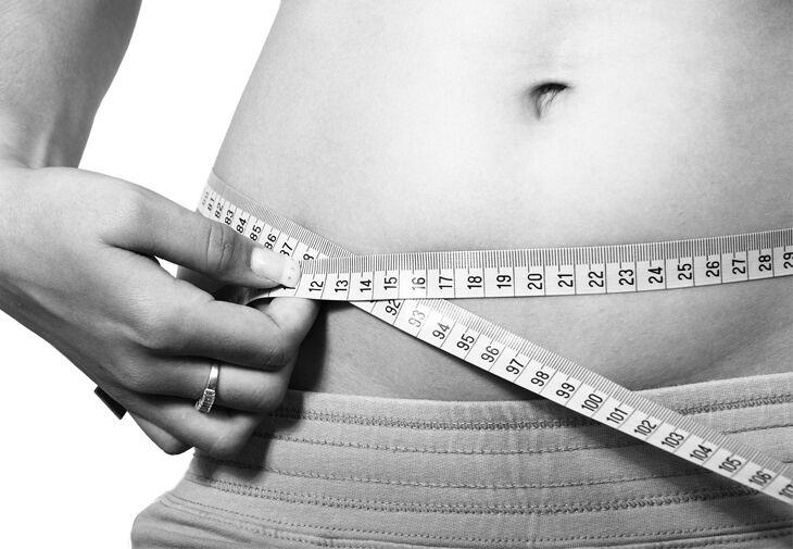 Dieta la menopauza – cum sa o incetinesti si ce sa mananci!