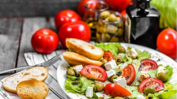 pierderea în greutate integrată a sănătății