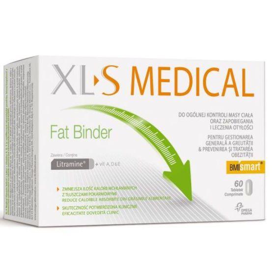 sfaturi principale pentru a pierde în greutate