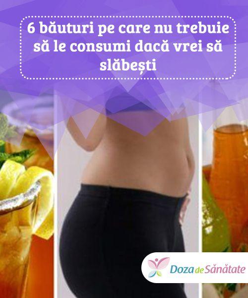 7 legi ale pierderii de grăsime pierderea in greutate rwjuh