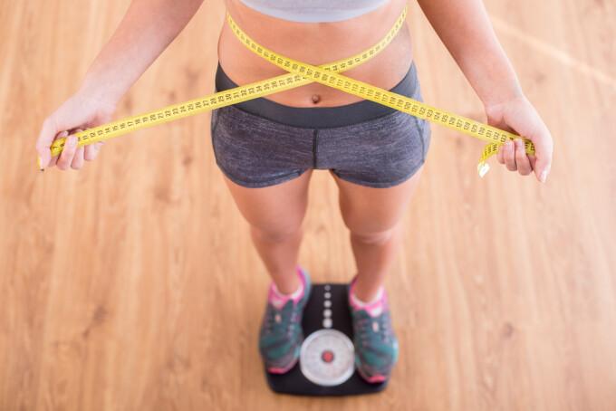 Dieta ca stil de viață pentru femeile de peste 35 de ani