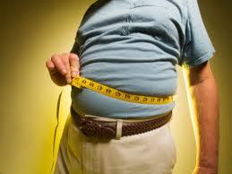 Pierderea in greutate la varsta mijlocie: ce boala avertizeaza