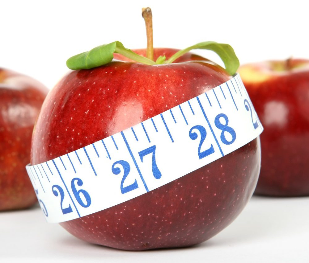 tabere de pierdere în greutate nsw