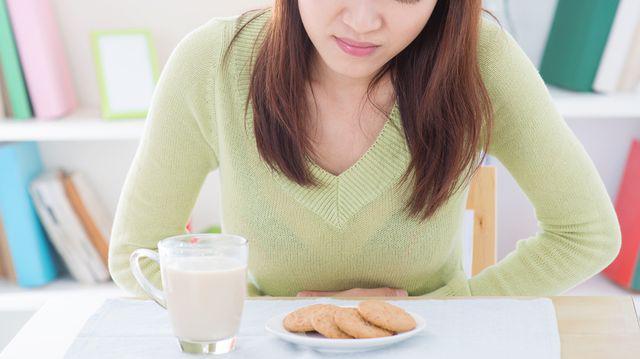 Ce trebuie să știi despre dispepsie ( indigestie )