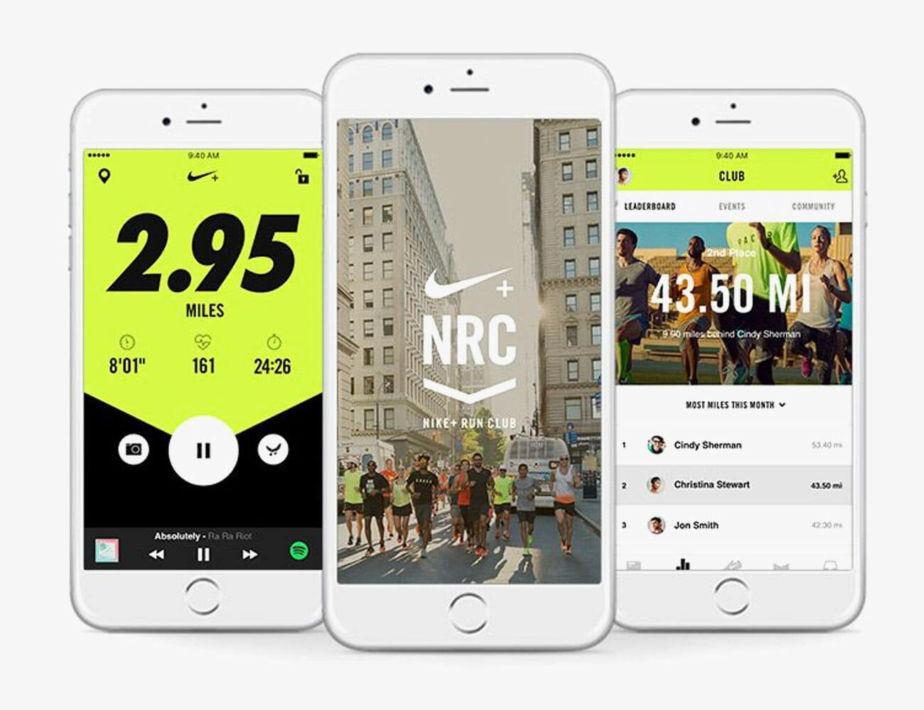 7 cele mai bune aplicații pentru iPhone pentru sport acasă