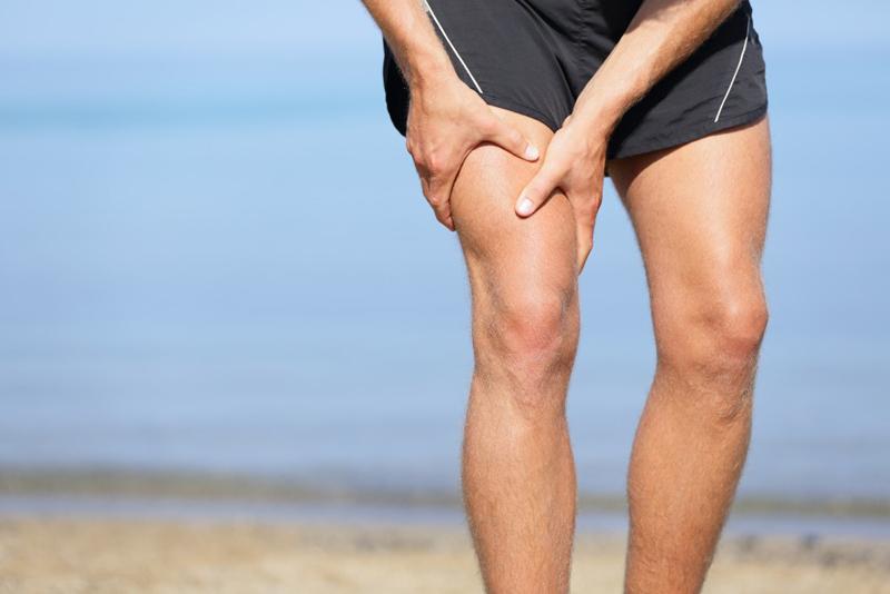 Distrofia musculara | terraagroinvest.ro