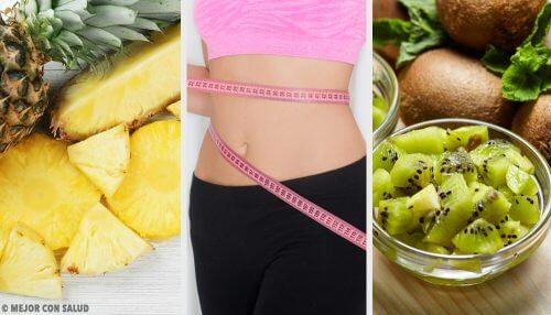 scădere în greutate disfuncție erectilă