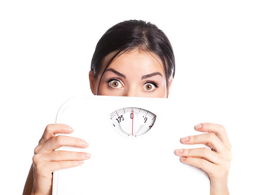 se poate produce pierderea de inci fără pierderea în greutate scădere în greutate de șasepad