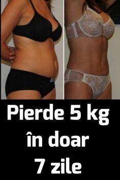 cea mai mare greutate pierdeți în 2 săptămâni