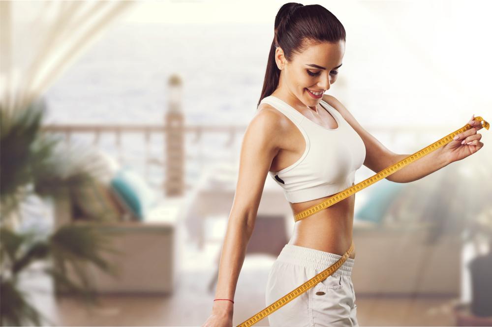 reclame solo pierdere în greutate arderea grasimilor plate