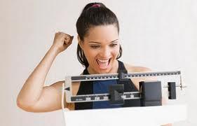 cxworx pentru pierderea în greutate)