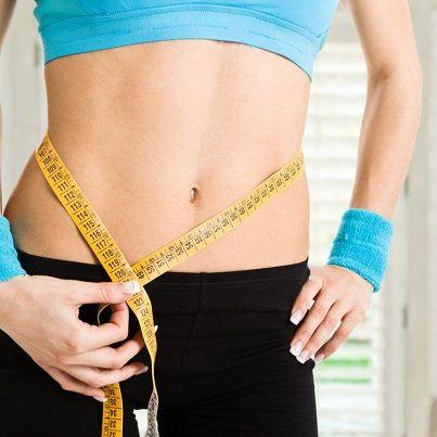 pierdere în greutate Annie Funke pierde în greutate indicele glicemic