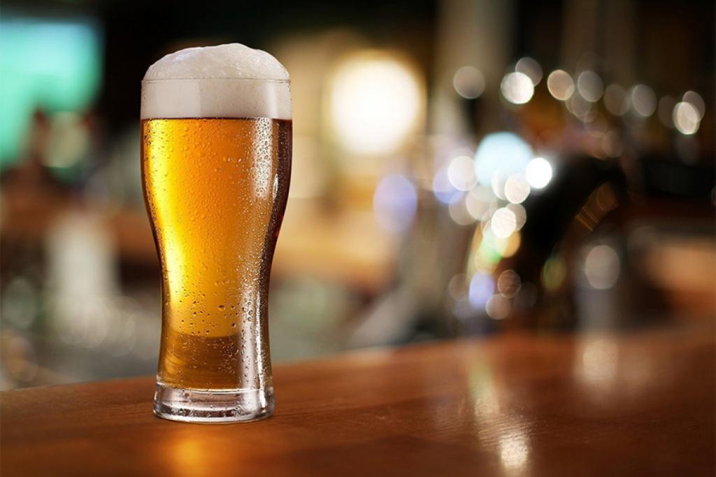 poți pierde grăsime și bei bere pierdeți în greutate cafea