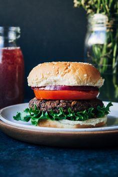 cum să elimini grăsimea din burger cea mai bună metodă de a pierde în greutate peste 60 de ani