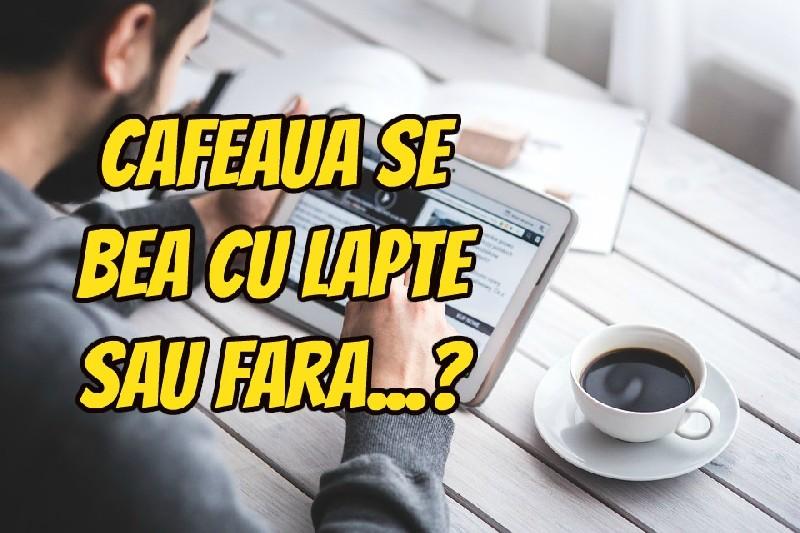 Plan intensiv de slabit - Medsana Romania