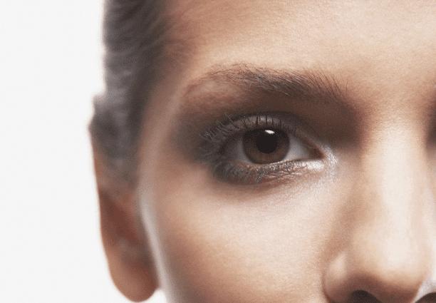 Blefaroplastia, operația care îți deschide bine ochii
