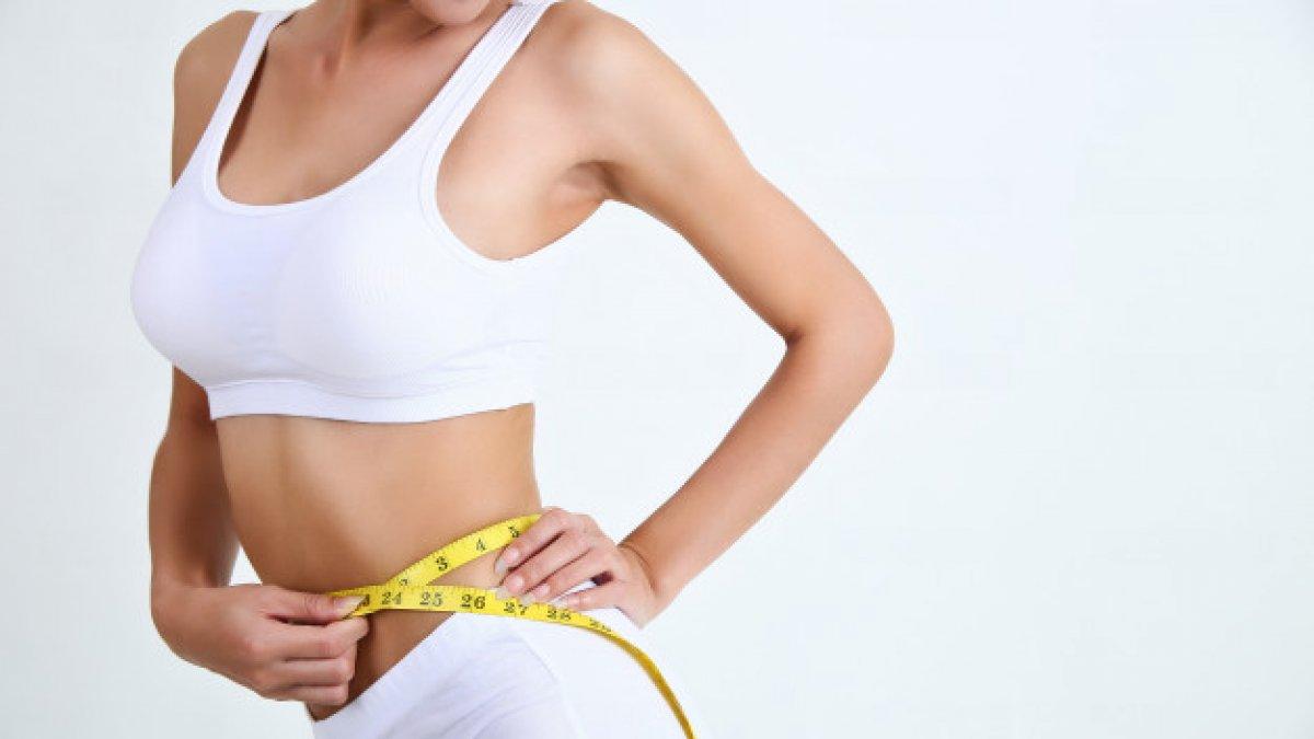 surse de trafic de pierdere în greutate