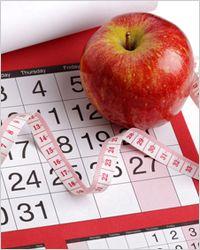 pierdeți în greutate într-o săptămână nesănătos tzuyu pierde în greutate