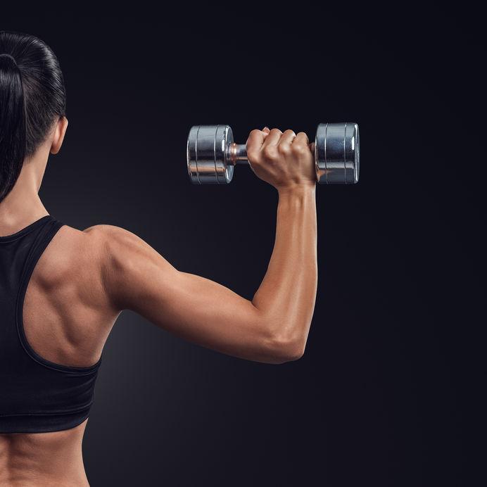 Cardio sau greutati? Care are rezultate mai bune pentru slabit - Farmacia Ta - Farmacia Ta