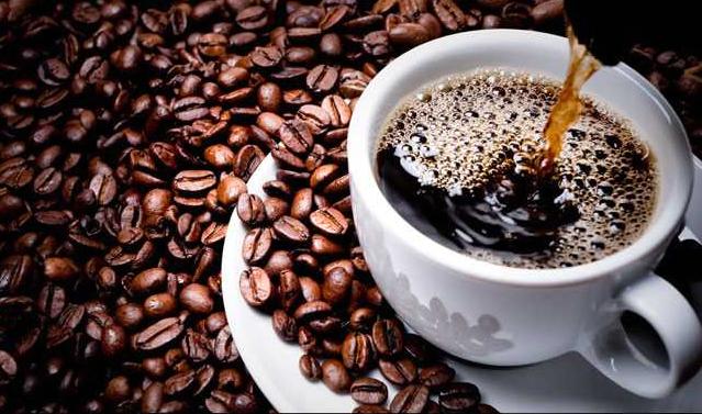 Beneficiile cafelei pentru sănătate