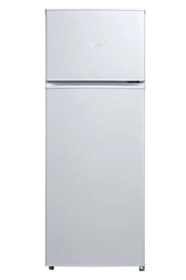 frigider pentru a slabi