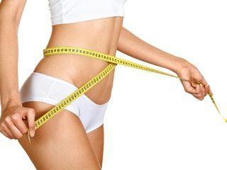 Dieta vârcolac, 3 kg în 24 de ore