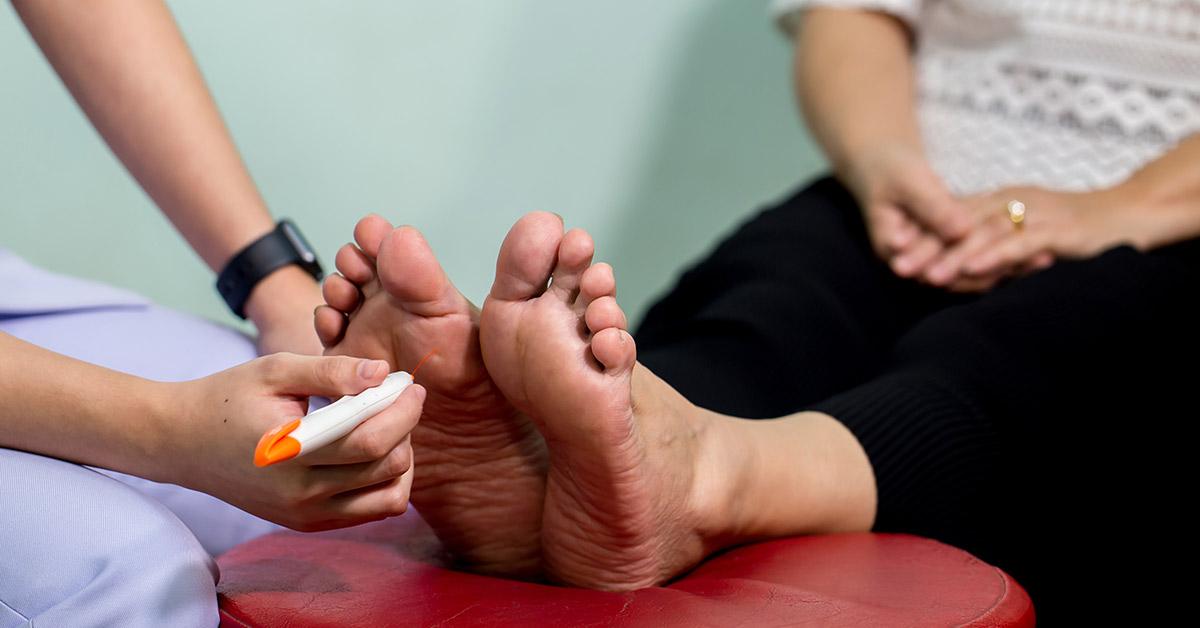 pierderea în greutate a piciorului și a coapsei