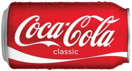 Pot sa consum cafeina in sarcina? | Regina Maria, Coca cola zero pierde in greutate