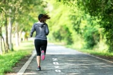 Convertor de pierdere în greutate