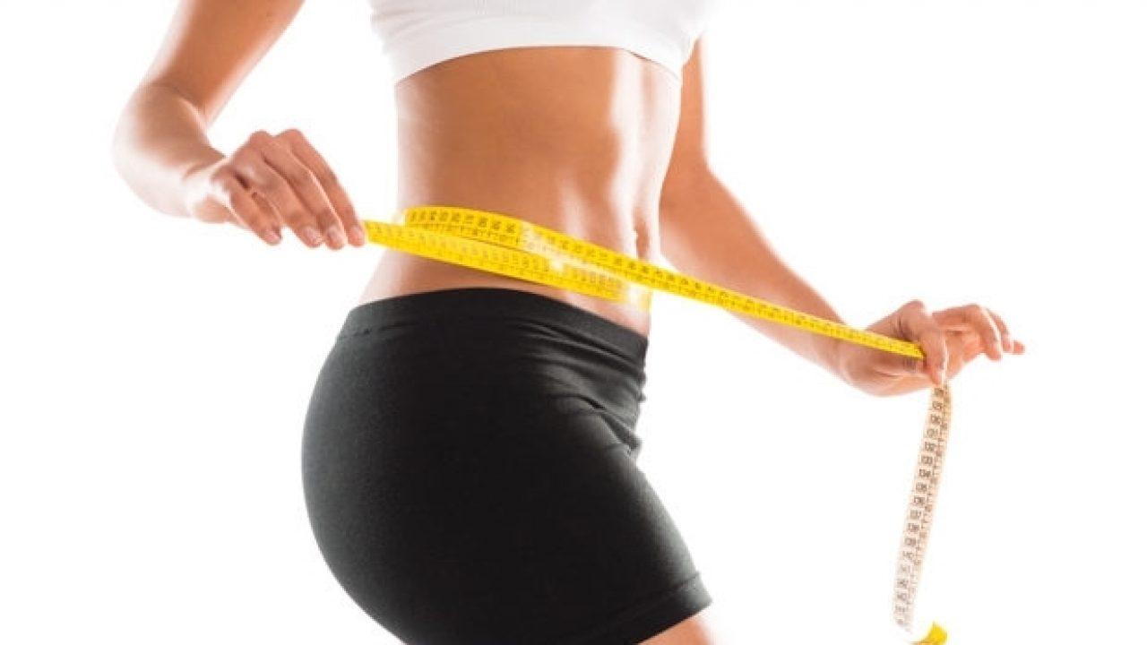 femeie pionieră în pierderea în greutate
