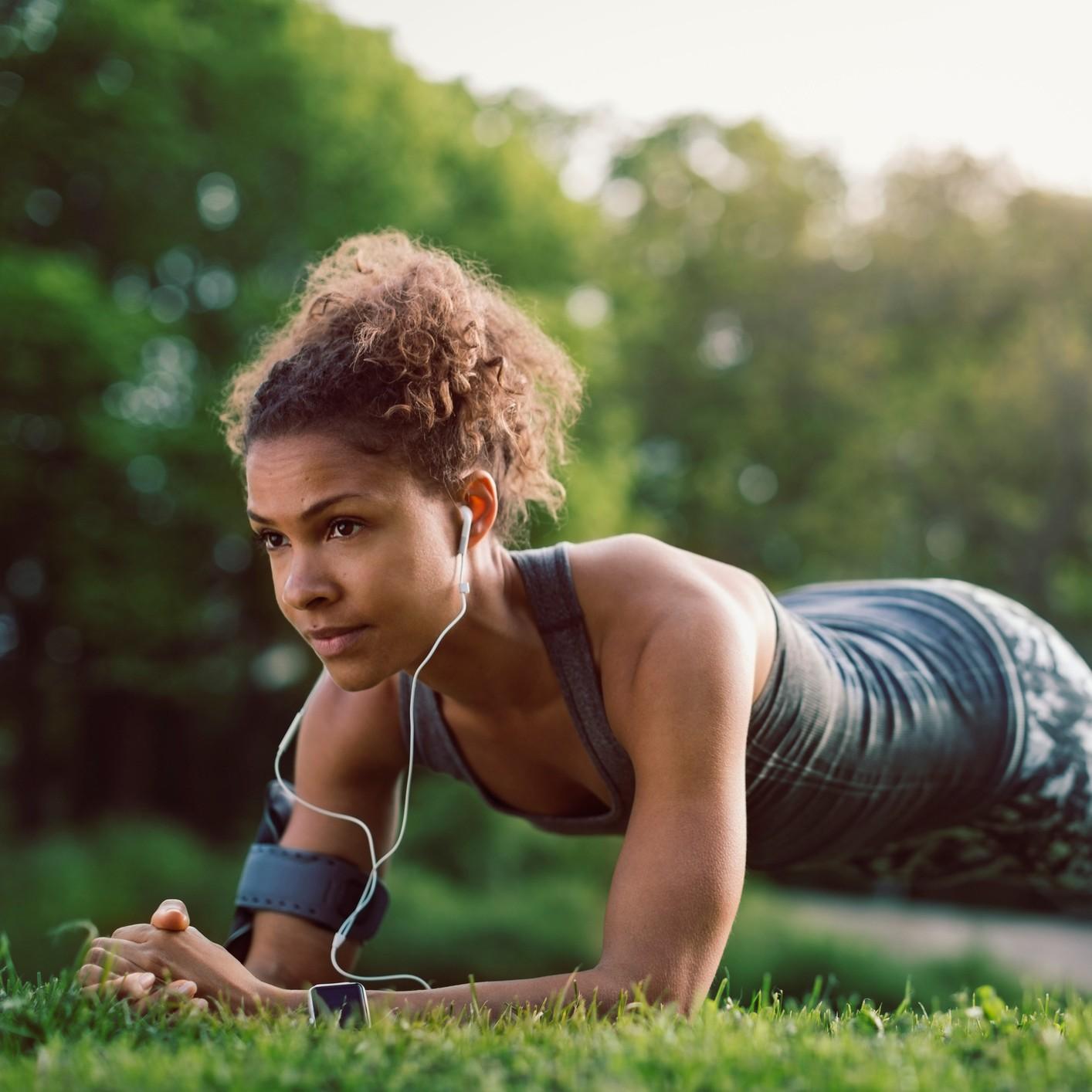 va rog, ajutati-masunt anorexica si disperata | Forumul Medical ROmedic