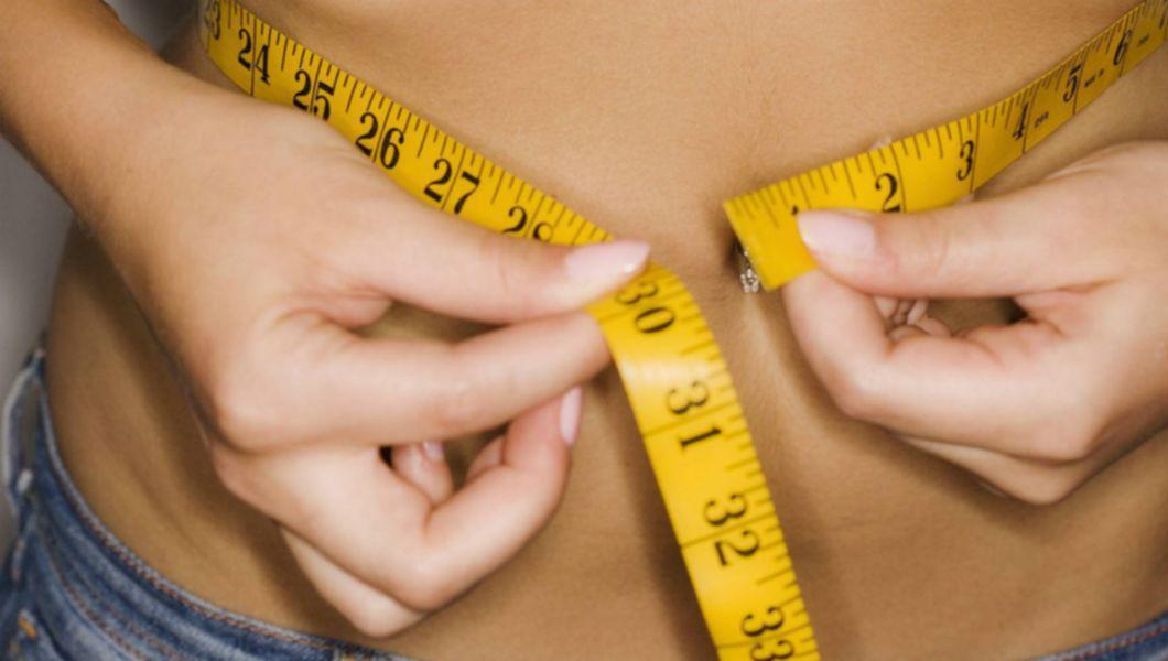 are pierde în greutate în două săptămâni, cu 10 kg, dacă am de gând să bată pe stomacul gol sifon