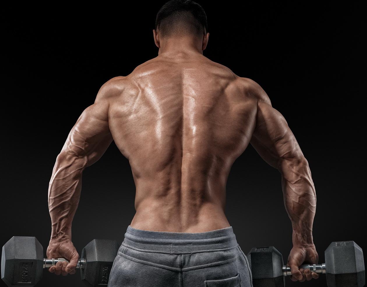 pierde în greutate partea inferioară a spatelui