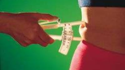 10 mituri combătute despre diete
